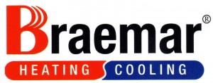 Braemar(1)
