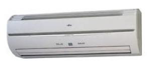 fujitsu reverse cycle ducted air conditioner manual