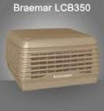 braemar-2