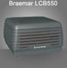 braemar-4
