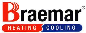 braemar logo
