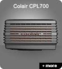 coolair-2