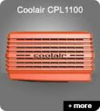 coolair-4