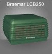 braemar-1