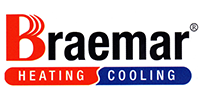 braemar-logo