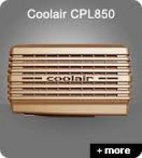 coolair-3